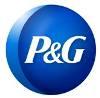 Procter & Gamble Co.