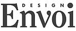Envoi Design Logo
