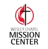 Wesley Chapel Mission Center Logo