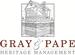 Gray & Pape, Inc