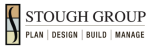 Stough Group Logo