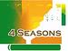 4 Seasons at Beech