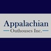 Appalachian Outhouses, Inc.