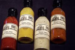 Gallery Image sauces.jpg