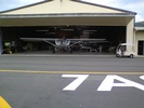 Avery County Airport