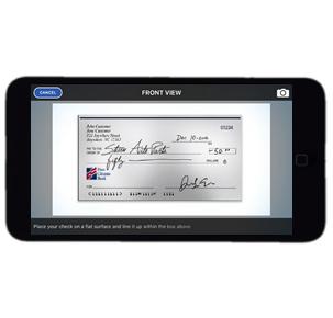 Gallery Image Digital_Banking_Consumer_MobileTablet_Demo.png