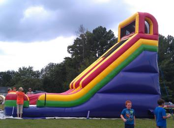 Gallery Image Inflatables--element158.jpg