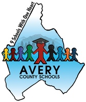Avery County Board of Education