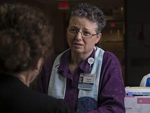 Gallery Image Melanie-Childers-Pastoral-Care.jpg