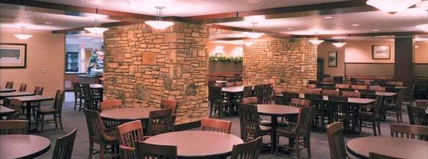 Gallery Image cafeteria-header.jpg