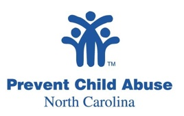 Gallery Image Prevent-Child-Abuse-NC-268x170.jpg