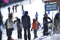 Gallery Image ski%20school%20sign.jpg