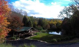 Gallery Image 278_Marty_-house._lake._deck_view.JPG