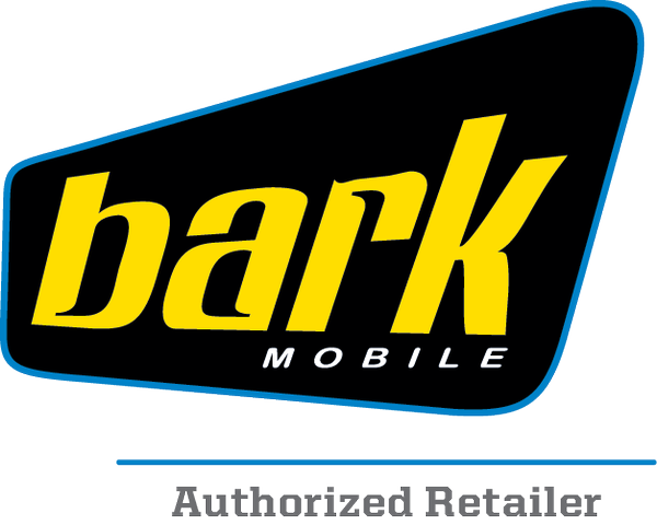Gallery Image BARK67_Logo_AuthorizedRetailer.png