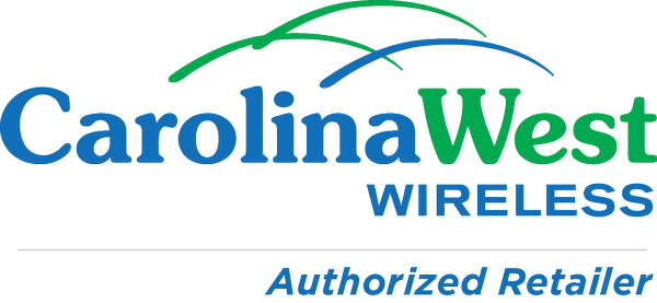 Gallery Image CWW212_Logo_AuthorizedRetailer.png