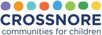 Crossnore Communities for Children