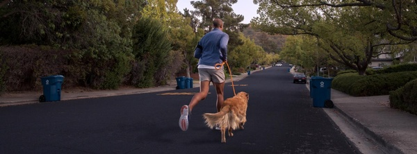 Gallery Image man-running-dog_0.jpg