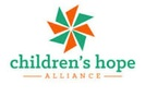 Grandfather Home of Children's Hope Alliance