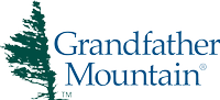 Grandfather Mountain Stewardship Foundation
