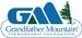 Grandfather Mountain Stewardship Foundation