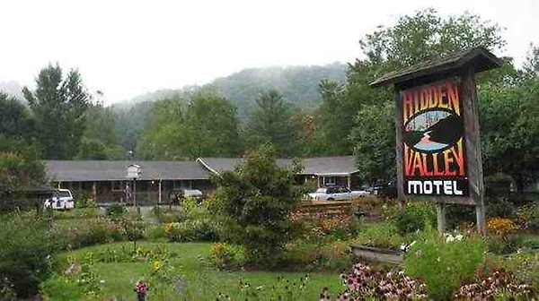 Motels In Banner Elk Nc