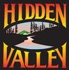 Hidden Valley Motel