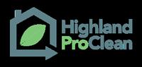 Highland Pro Clean Inc