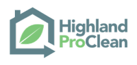 Highland Pro Clean Inc