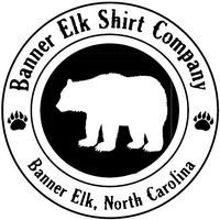 Banner Elk Shirt Company