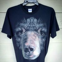 Gallery Image bear%20shirt.jpg