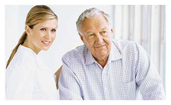 Gallery Image skilled-nursing-web.jpg