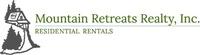 Mountain Retreats Realty, Inc.