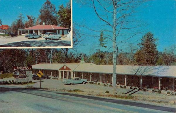 Gallery Image parkview-lodge-vintage-photo.jpg