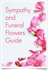 Gallery Image open-flowers-guide.png