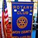 Rotary Club of Avery County