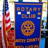 Rotary Club of Avery County