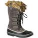 Gallery Image footwear.jpg