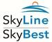 SkyLine/SkyBest