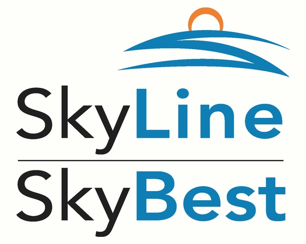 Gallery Image SkyLine-SkyBest%20Logo.jpg