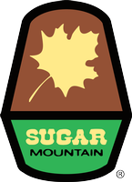 Sugar Mountain Ski Resort, Inc.