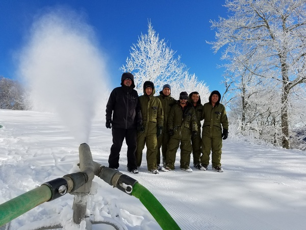 Gallery Image Opening%20Day%2011.20.2017%20snowmakers%202_120320-122858.jpg