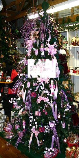 Gallery Image Sugar%20Plum%20Fairy%20Tree.jpg