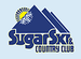 Sugar Mountain Ski & Country Club HOA