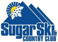 Sugar Mountain Ski & Country Club HOA