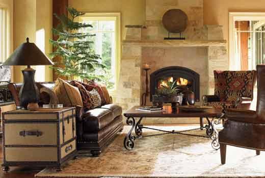 Gallery Image FA01-furniture-accessories-home-decor_250320-100128.jpg