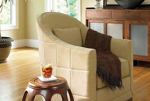 Gallery Image FA04-furniture-accessories-home-decor_250320-100154.jpg