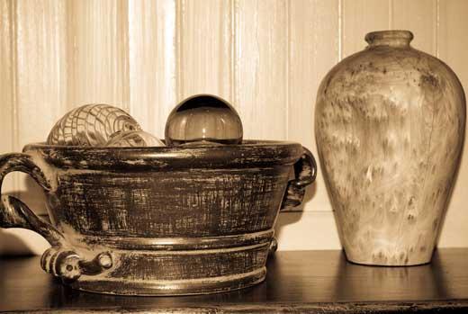 Gallery Image FA05-furniture-accessories-home-decor_250320-100202.jpg