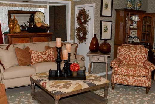 Gallery Image FA07-furniture-accessories-home-decor_250320-100219.jpg