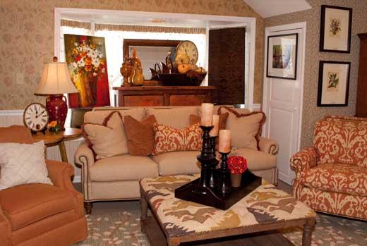 Gallery Image FA08-furniture-accessories-home-decor_250320-100550.jpg