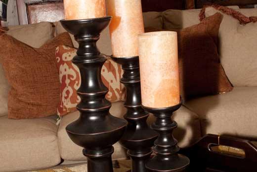 Gallery Image FA10-furniture-accessories-home-decor_250320-100613.jpg